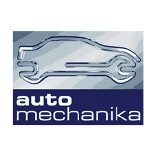 auto-mechanika