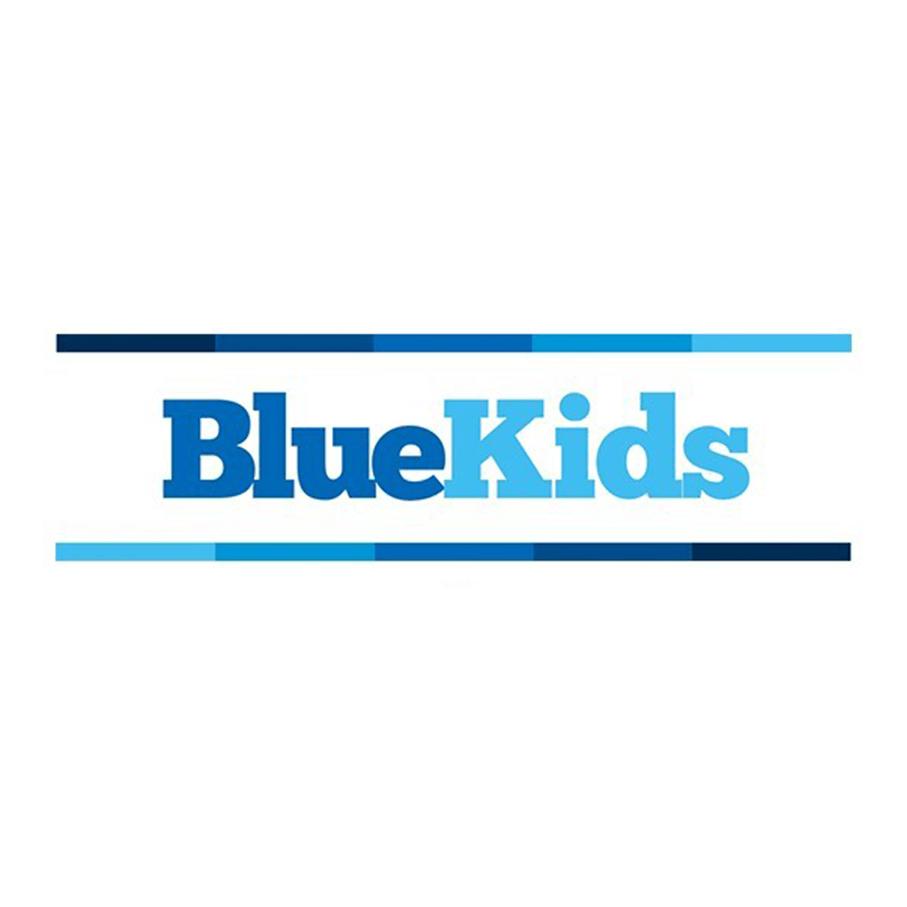 blue-kids-2