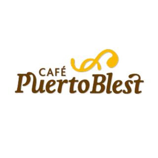 cafe-puerto-blest