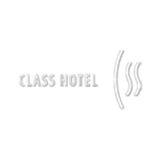 class-hotel