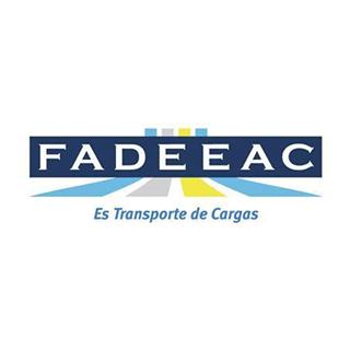 fade-eac