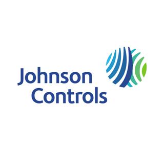 jhonson-controls