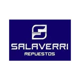 salaverri-repuestos