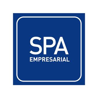 spa-empresarial