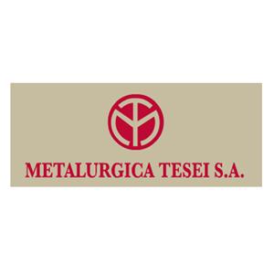 metalurgica-tesei